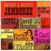 Country & Western Jamboree