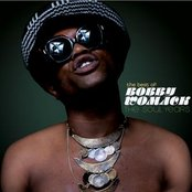 The Best Of Bobby Womack - The Soul Years (Digital)