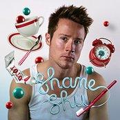 Shane Shu