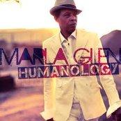Humanlogy