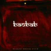 Reggae Social Club