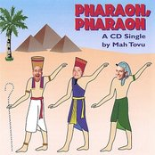 Pharaoh, Pharaoh