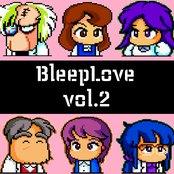 BleepLove vol.2
