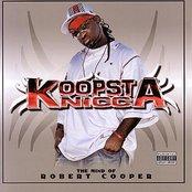 The Mind Of Robert Cooper