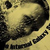 The Internal Galaxy Smokes