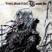 Trinity Blood O.S.T. TB_music file