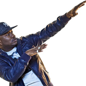 Serani ruff sex lyrics