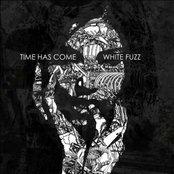 White Fuzz