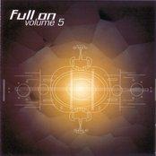 Full On Vol.5