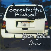 Songs For the Backseat
