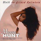 Walk on Gilded Splinters