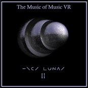 Tr3s Lunas II