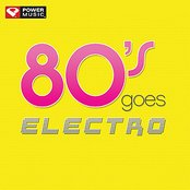 80s Goes Electro (60 Minute Non-Stop Workout Mix [135 BPM])