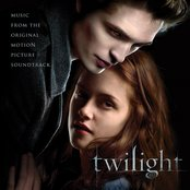 Twilight (Deluxe Edition)