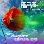 Papaver Virus EP