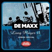 De Maxx Longplayer 11