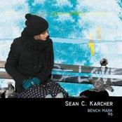 Benchmark 96 (2006)