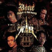 The Art Of War: World War 1
