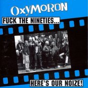 F**k The Nineties...Here's Our Noize!