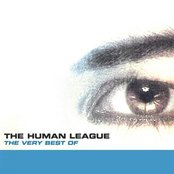 The Very Best of The Human League