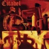 Citadel EP (2004)