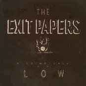 The Exit Papers