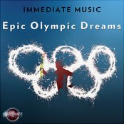 Epic Olympic Dreams