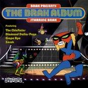 The Brak Album