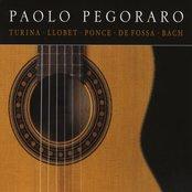 Paolo Pegoraro