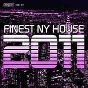 Finest NY House 2011