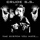 The System You Hate ... Is the System You Support