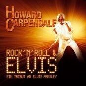 Rock 'n' Roll & Elvis - Ein Tribut An Elvis Presley