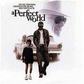 A Perfect World Soundtrack