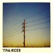 Track53