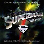 Superman: The Movie (disc 1)