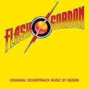 Flash Gordon (1994. Digital Remaster EMI)