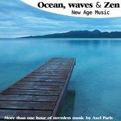 Ocean Waves and Zen