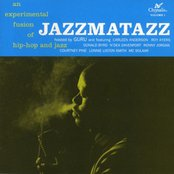 Jazzmatazz Vol.1