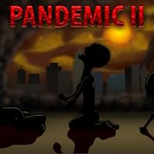 Pandemic II Soundtrack
