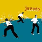 Jersey: itinerary