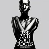 R & B And Soul Roots Vol. 01