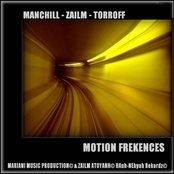 Motion Frekences