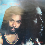 Tyrone Taylor Cottage In Negril Lyrics Metrolyrics