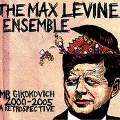 Mr. Gikokovich 2000-2005: A Retrospective