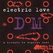 Electric Love (A Tribute to Depeche Mode)