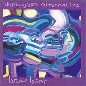 Brow Beat: Unplugged Alternative