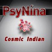 Cosmic Indian