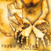 Works of Jah, Volume One