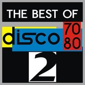 The Best Off Disco 70/80, Vol. 2