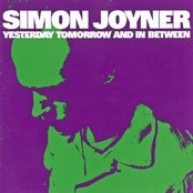 Yesterday Tomorrow and in Between
